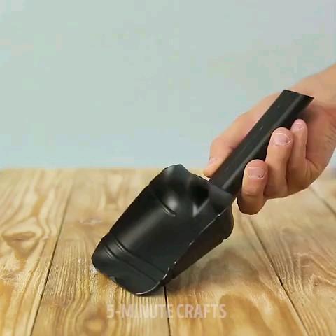 ترفندهای فنی و کاربردی مخصوص آقایون